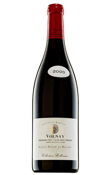 2005 Volnay, Clos des Chênes, 1er Cru, Collection Bellenum