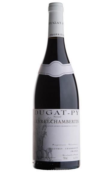 2005 Gevrey-Chambertin, 1er Cru Les Champeaux, Dugat-Py