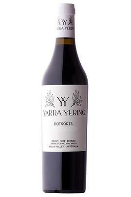 2005 Yarra Yering, Potsorts Yarra Valley, Victoria