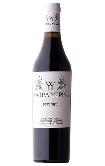 2005 Yarra Yering, Potsorts, Yarra Valley, Australia