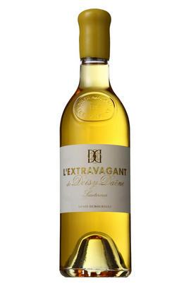 2005 L'Extravagant de Doisy Daëne, Sauternes, Bordeaux
