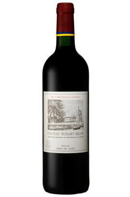 2005 Ch. Duhart-Milon-Rothschild, Pauillac
