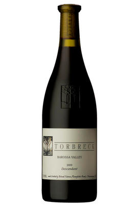 2006 Torbreck, Descendent, Barossa Valley, Australia