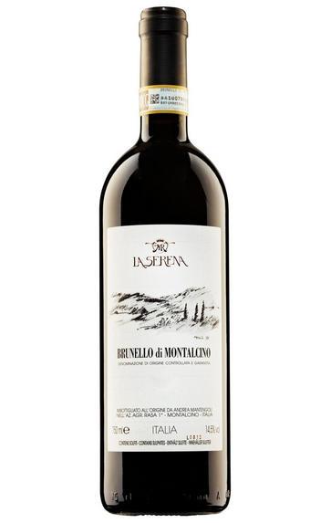 2006 Brunello di Montalcino, La Serena, Tuscany