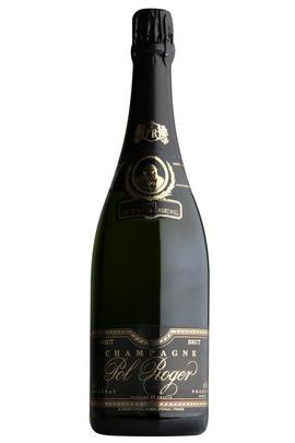 2006 Champagne Pol Roger, Sir Winston Churchill