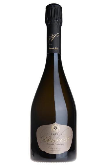 2006 Champagne Vilmart & Cie, Coeur de Cuvée, Brut, Premier Cru
