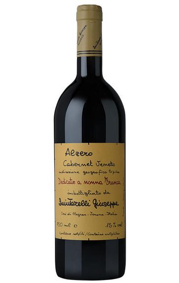 2006 Alzero Cabernet Franc, G. Quintarelli