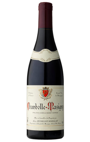 2006 Chambolle-Musigny, Les Amoureuses Domaine Moine Hudelot
