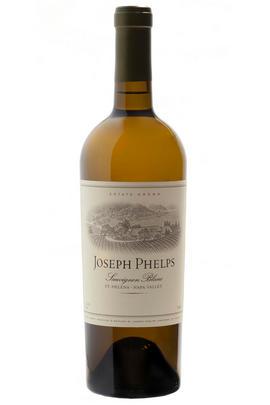 2006 Joseph Phelps Insigna Cabernet Sauvignon, Napa Valley, California