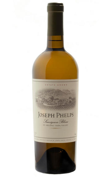 2006 Joseph Phelps, Insignia, Napa Valley, California, USA