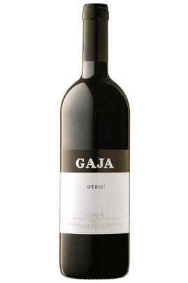 2006 Sperss, Angelo Gaja