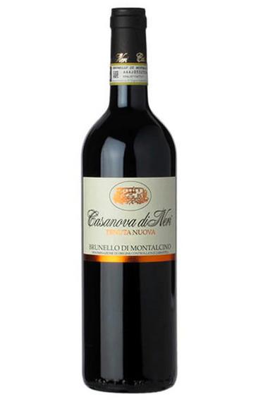 2006 Brunello di Montalcino, Tenuta Nuova, Casanova di Neri, Tuscany
