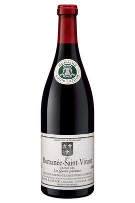 2006 Romanée-St Vivant, Les Quatre Journaux, Grand Cru, Louis Latour
