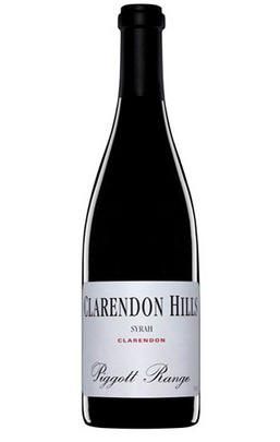 2006 Clarendon Hills Piggot Syrah, South Australia