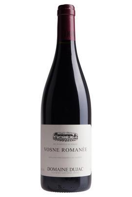 2007 Vosne-Romanée, Les Beaumonts, 1er Cru, Domaine Dujac