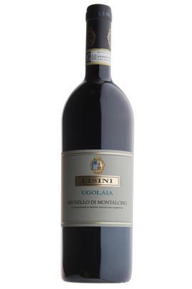2007 Ugolaia, Brunello di Montalcino, Lisini, Tuscany