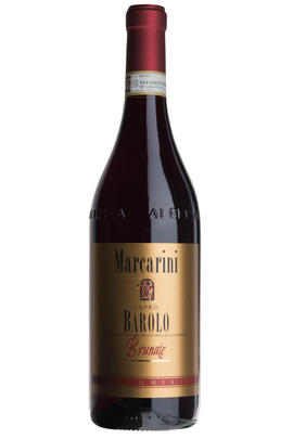 2007 Barolo DOCG, Cru Brunate, Az. Agr. Marcarini