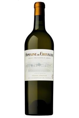2007 Domaine de Chevalier Blanc, Pessac-Léognan, Bordeaux