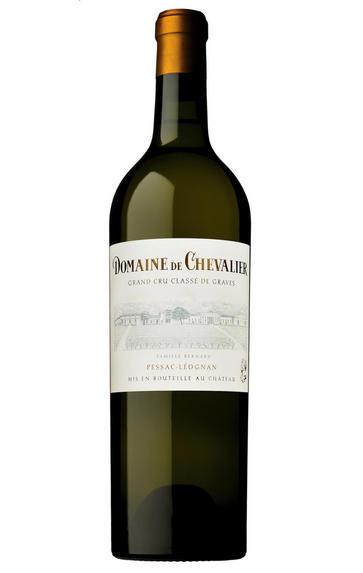 2007 Domaine de Chevalier Blanc, Graves