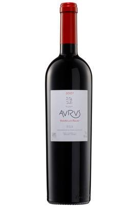 2007 Aurus, Finca Allende, Rioja, Spain