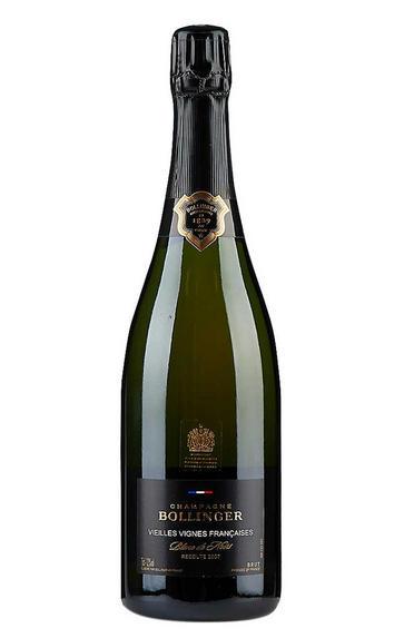 2007 Champagne Bollinger, Vieilles Vignes, Françaises, Blanc de Noirs