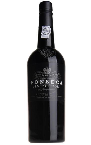 2007 Fonseca, Port, Portugal