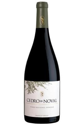 2007 Cedro do Noval, Vinho Regional Duriense, Quinta Do Noval