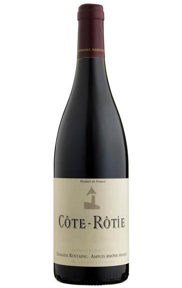 2007 Côte-Rôtie, Classique, Domaine René Rostaing