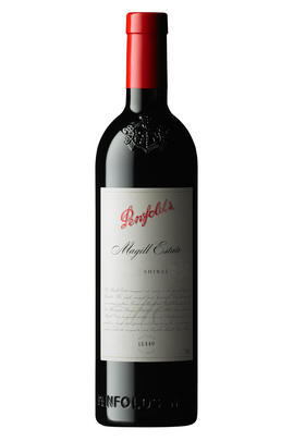 2007 Penfolds Magill Estate Shiraz (UK only)