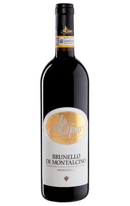 2007 Brunello di Montalcino Montosoli, Altesino