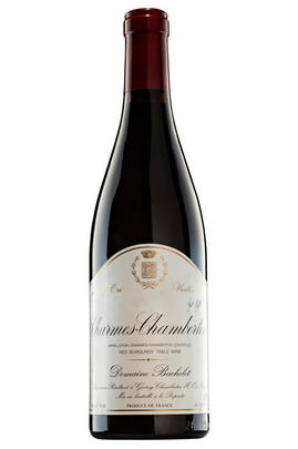 2008 Charmes-Chambertin, Grand Cru, Vielles Vignes, Denis Bachelet