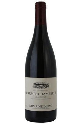 2008 Charmes-Chambertin, Grand Cru, Domaine Dujac
