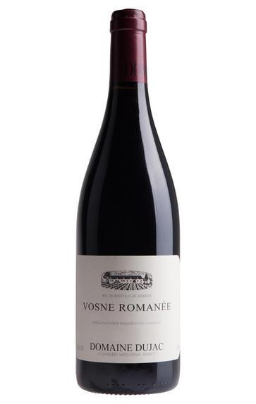 2008 Vosne-Romanée, Beaumonts, 1er cru Domaine Dujac