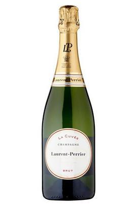 2008 Champagne Laurent-Perrier, Brut