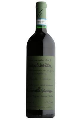 2008 Valpolicella Classico Superiore, G. Quintarelli