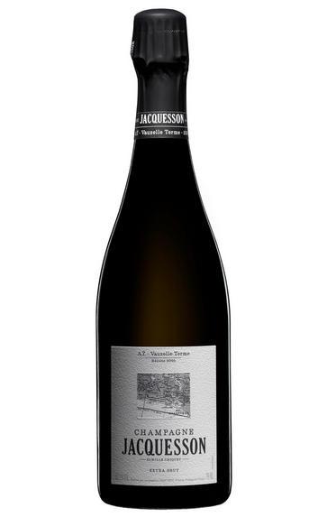 2008 Champagne Jacquesson, Vauzelle Blanc de Noir, Aÿ