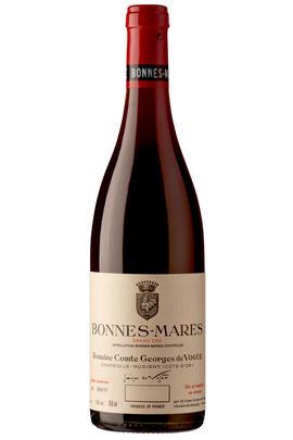 2008 Bonnes-Mares, Grand Cru, Domaine Comte de Vogüé