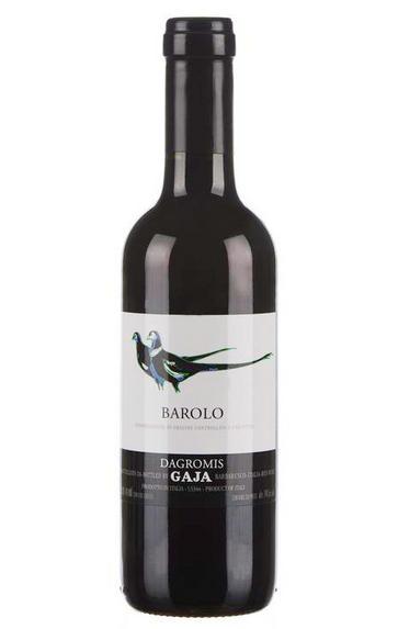 2008 Dagromis, Barolo, Angelo Gaja