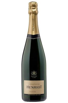 2008 Champagne Henriot, Brut Millésime