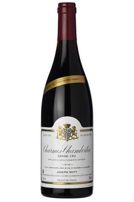 2008 Charmes-Chambertin, Grand Cru, Très Vieilles Vignes, Domaine Joseph Roty, Burgundy
