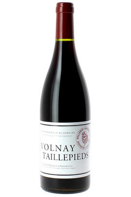2008 Volnay, Taillepieds Marquis d'Angerville