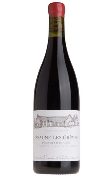 2008 Beaune Grèves, 1er cru, Domaine de Bellene