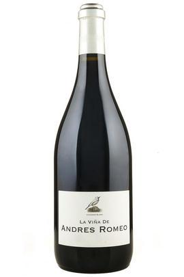 2008 La Vina de Andres Benjamin Romeo