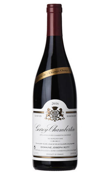 2008 Gevrey-Chambertin, Champs Cheny, Vieilles Vignes, Domaine P. Roty
