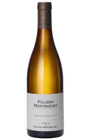 2009 Puligny-Montrachet, Ch. de Puligny-Montrachet