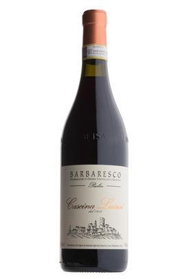 2009 Barbaresco Sori Paolin, Cascina Luisin, Piedmont