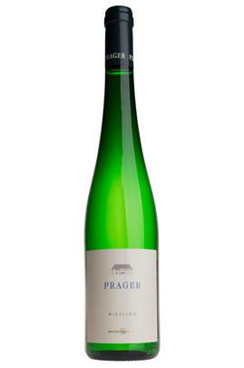 2009 Grüner Veltliner Achleiten Smaragd, Weingut Prager