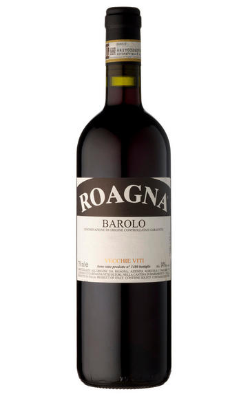 2009 Barolo, Roagna, Piedmont