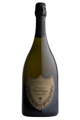 2009 Champagne Moët & Chandon, Dom Pérignon