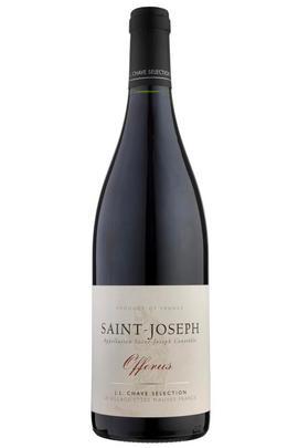 2009 St Joseph, Offerus, J.L. Chave Sélection